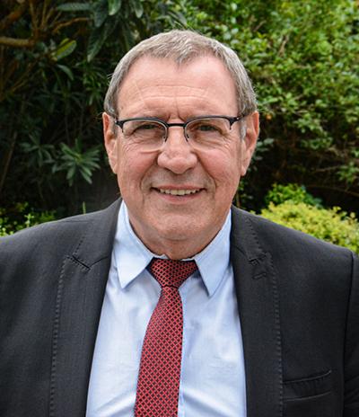 Joseph CARLES, élections Municipales de Blagnac