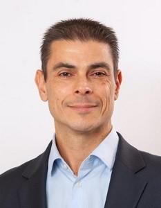 Christian Grégoire