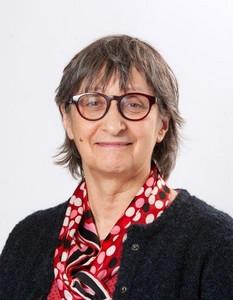 Françoise Chiappetta