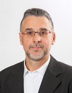 Jean-Christophe Etile