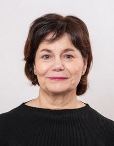 Marie-Laure Barlam