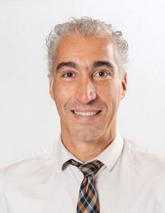 Mohamed Maafri