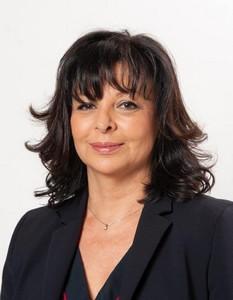 Valérie Bugeja-Fernandez