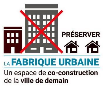 Blagnacavecvous-La Fabrique urbaine