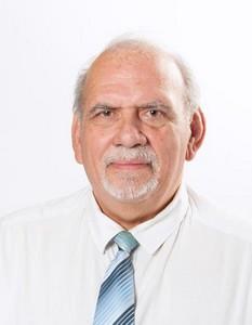 Jean-Michel Mazardo