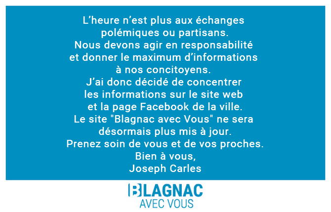 blagnacavecvous-Joseph-Carles
